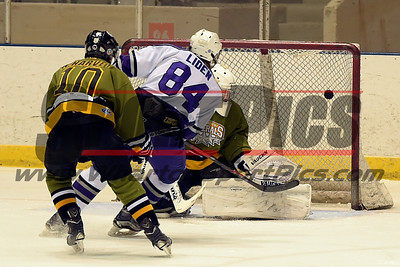2016 - 2017 PHA Powler Hockey