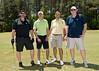 USC COLLEGE OF PHARMACY GOLF TOURNAMENT 2014