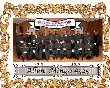 Allen19Mingo1