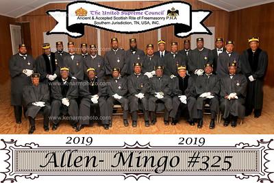 Allan19Mingo_5 copy