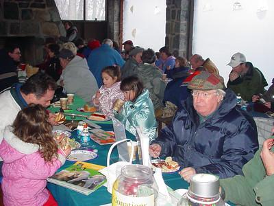 3.4.07 A Winters Feast