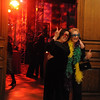 Mutter Museum 150th Birthday Gala & Disco Dance