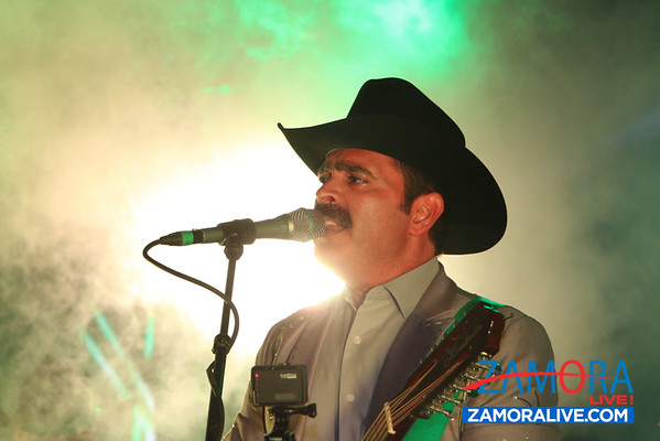 Los Tucanes de Tijuana - Club Polaris / Octubre 15