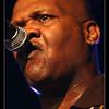 LARRY MCCRAY 2012 (58)