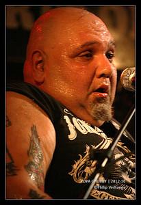POPA CHUBBY 2012 (67)
