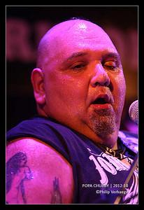 POPA CHUBBY 2012 (59)
