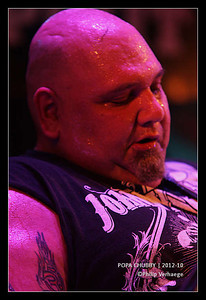 POPA CHUBBY 2012 (52)