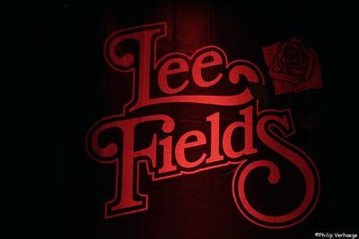 Lee Fields title