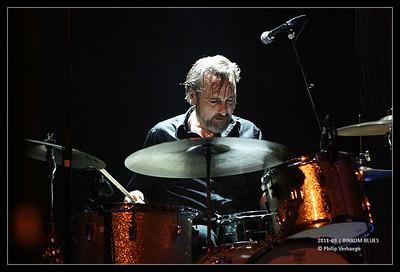 BINKOM BLUES 2011 (24)