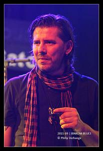 BINKOM BLUES 2011 (6)