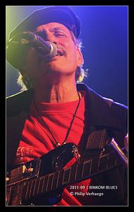 BINKOM BLUES 2011 (5)