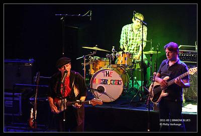 BINKOM BLUES 2011 (10)
