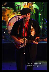 BINKOM BLUES 2011 (11)