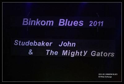 BINKOM BLUES 2011 (9)