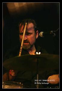 BINKOM BLUES 2011 (21)