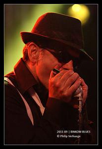BINKOM BLUES 2011 (1)