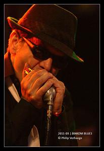 BINKOM BLUES 2011 (2)