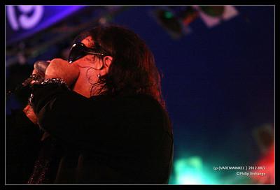 (ge)VARENWINKEL 2012-02 (55)