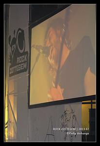 2013-06   ROCK ZOTTEGEM