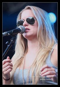 swing wespelaar 2013 (34)