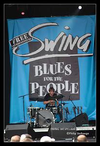 swing wespelaar 2013 (10)