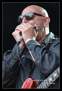 swing wespelaar 2013 (28)