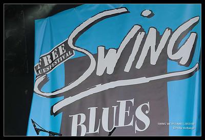 swing wespelaar 2013 (29)