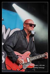 swing wespelaar 2013 (17)
