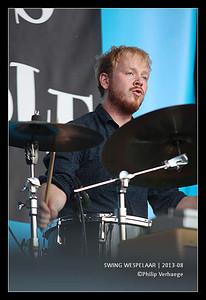 swing wespelaar 2013 (19)
