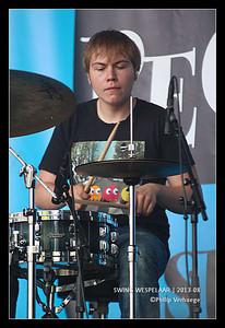 swing wespelaar 2013 (5)