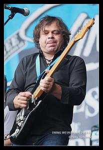 swing wespelaar 2013 (32)
