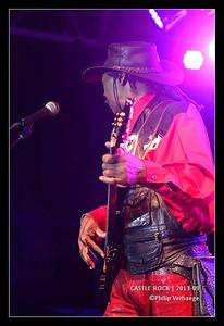 Castle Rock 2013  (214)