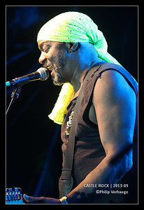 Castle Rock 2013  (200)