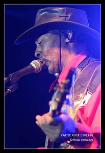 Castle Rock 2013  (209)