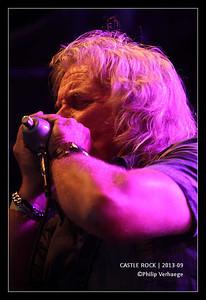 Castle Rock 2013  (23)