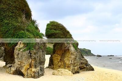Nakabuang Arch, Sabtang Island, Batanes, Philippines