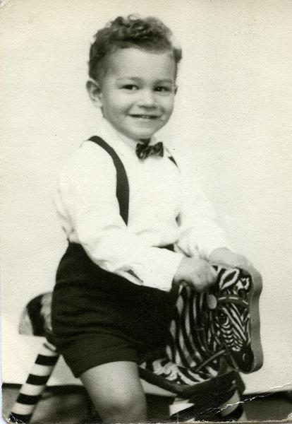 David 1959