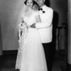 Ronald & Marianne Aaron