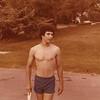Jonathan 1979
