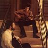 David & Jonathanh 1980