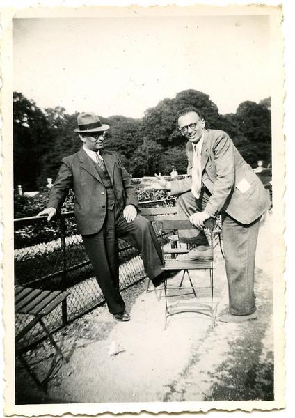 (l) Hugo and Arthur Adler (undated)  [ArcAdler 0018]