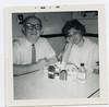 Henrietta [Aronovitz] and Harry Palais [AA]