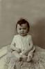 Selma Adler (1900-1982)