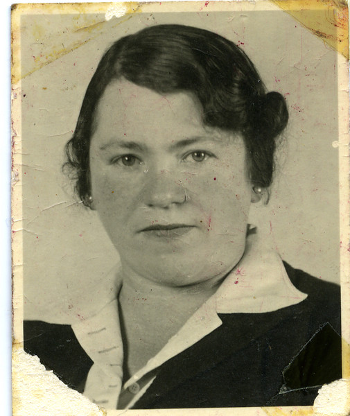 """RS022 