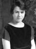 Selma Rothschild (c.1916)
