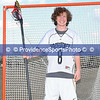 2018-MLAX-08-IN