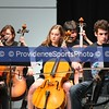 2019-05-21 ORCH-018