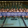 2014-15 SWM-MEN-TEAM1-PS-8x12