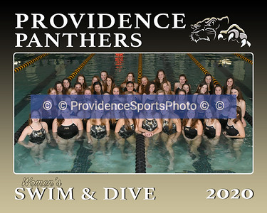 SWIM PHOTO DAY RESULTS