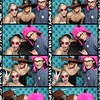 lago vista (Austin area) wedding photo booth